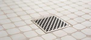 best Floor drain