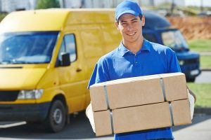 Professional-Removalist-central-coast-to-Sydney