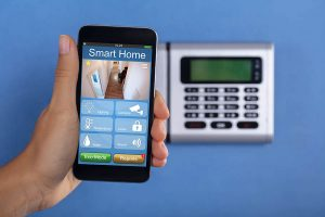 The first feature to understand relates to the types of systems you can select. You have systems that do or do not use wires. Wireless security alarm installation in Sydney is a better choice.