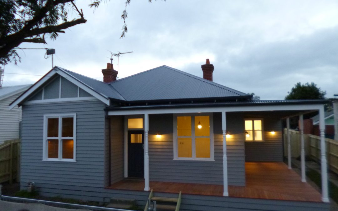 Home Extension: Planning, Design Ideas & Costs Guide