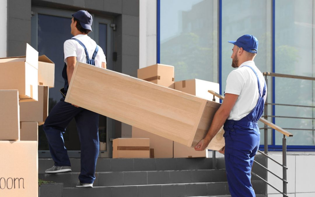 professionals-Removalist-central-coast-to-Sydney