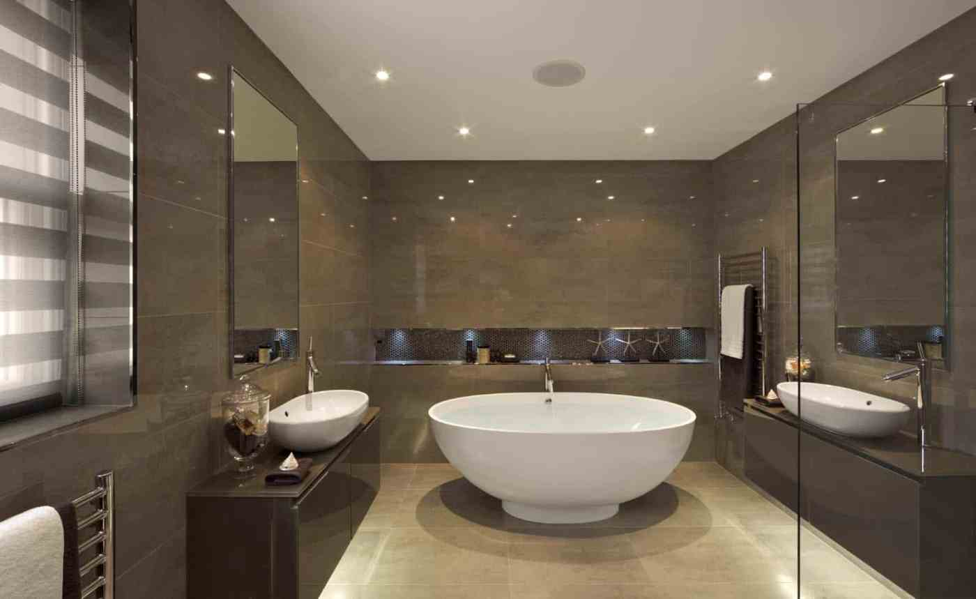 Essential Tips For Your Bathroom Renovations In Campbelltown