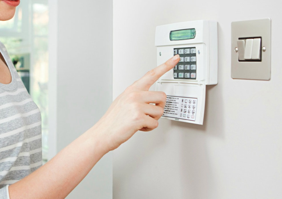 A Guide To Security Alarm Installation In Sydney