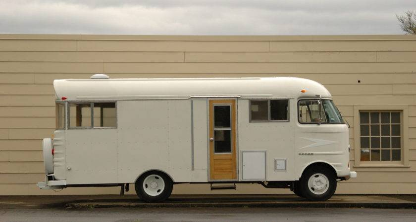A Complete Guide for Buying and Hiring Good Camper Caravans