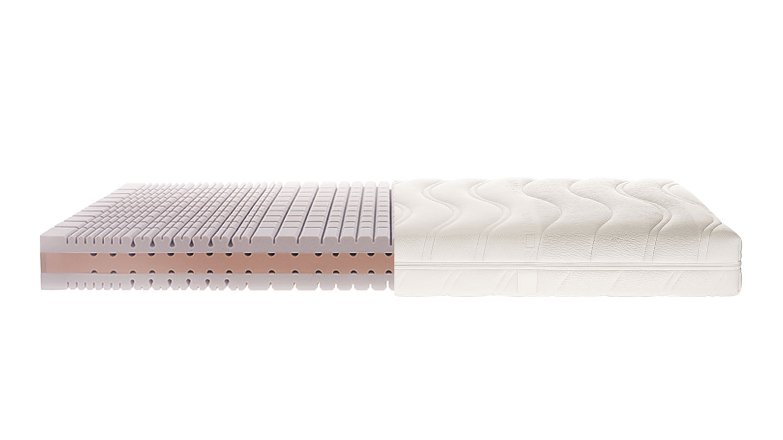Guide For The Best Selection When It Comes To Extra Firm Mattress