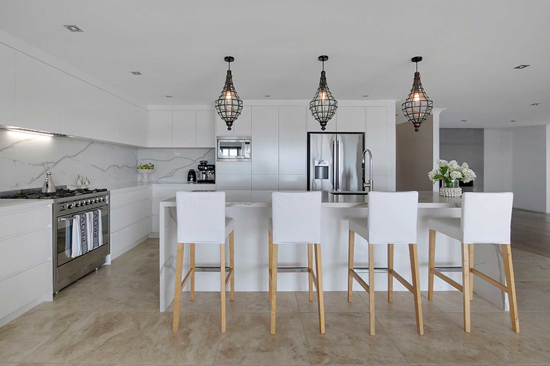 All You Need To Know About The Trend In Northern Beaches Joinery And Cabinetry