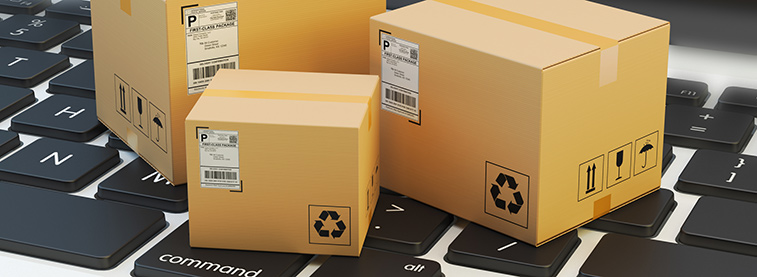 Three Essential Hacks which you must be aware of Postal Parcel Insurance