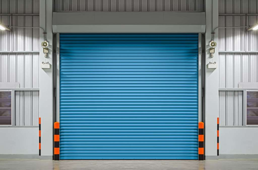 Guide For Good Rolling Shutter Doors In Australia