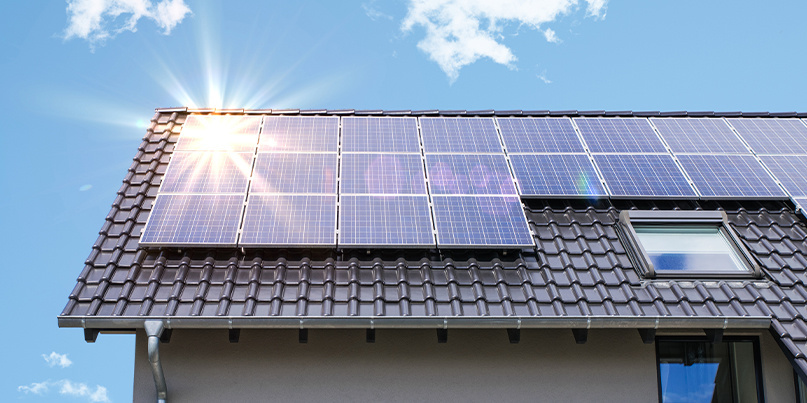 Top 4 That You Should Be Considering When Choosing A Solar Installation Company