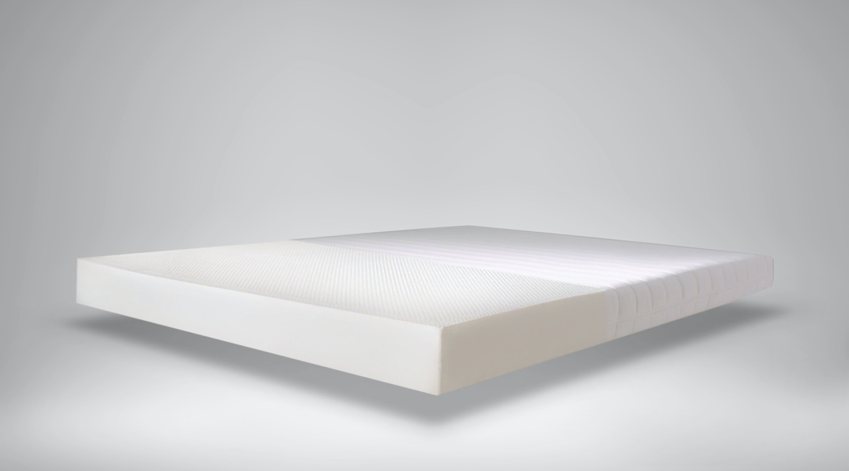 Advantages Of Buying High-Quality Mattresses