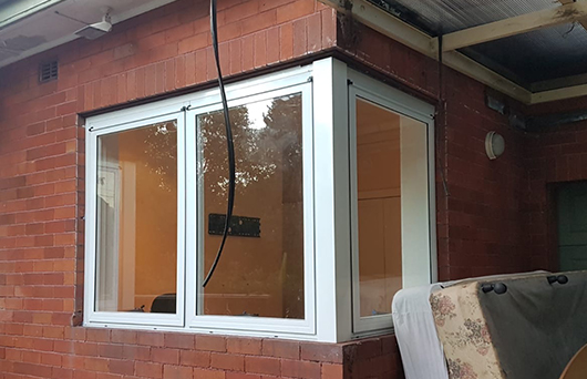 Where To Get Good Aluminium Windows In Sydney?