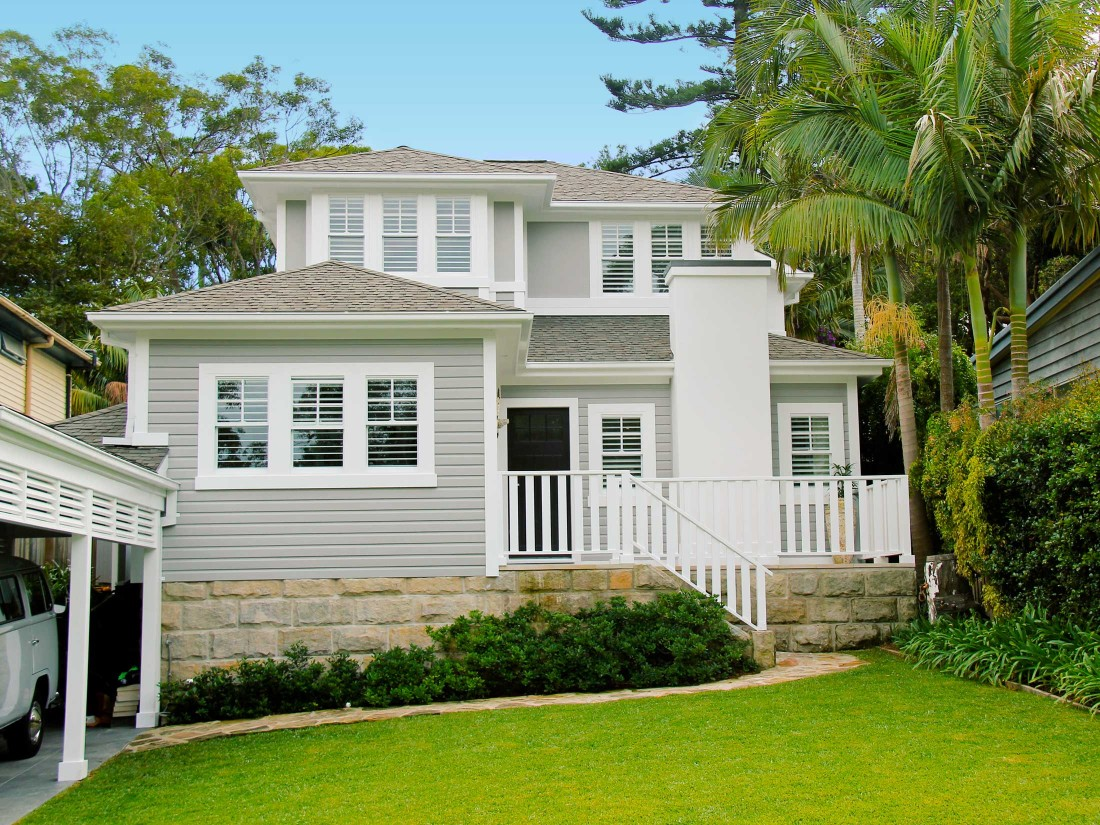 The Best Builders In Northern Beaches Sydney