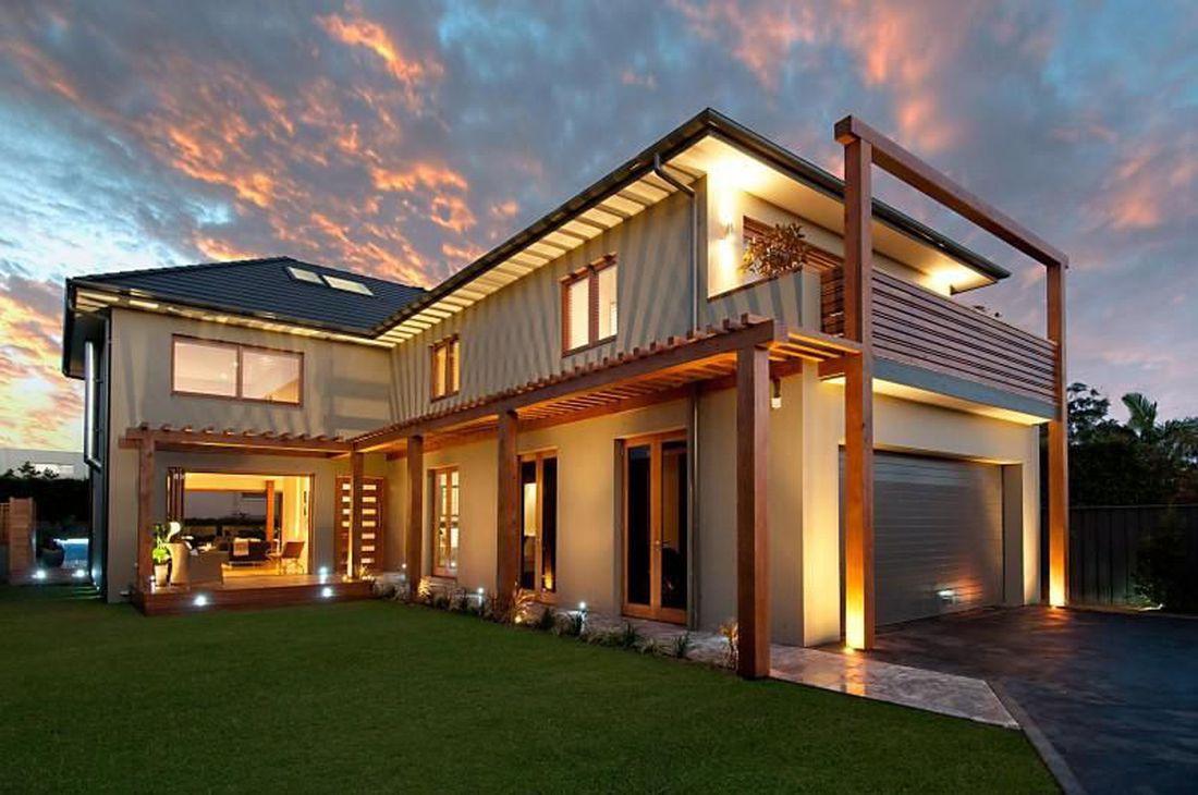 Essential Tips for Semi-Detached House Renovations