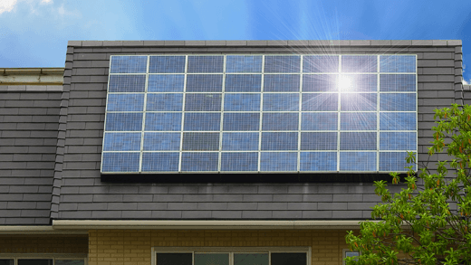 Choose the Correct Solis Inverters & Battery in Your Solar-Powered Homes