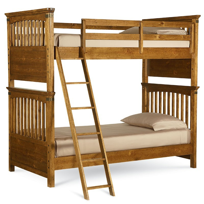 Great Benefits From Cheap Bunk Beds