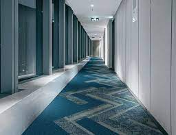 4 Reasons Why Business Owners Prefer Installing The commercial carpet tiles Sydney