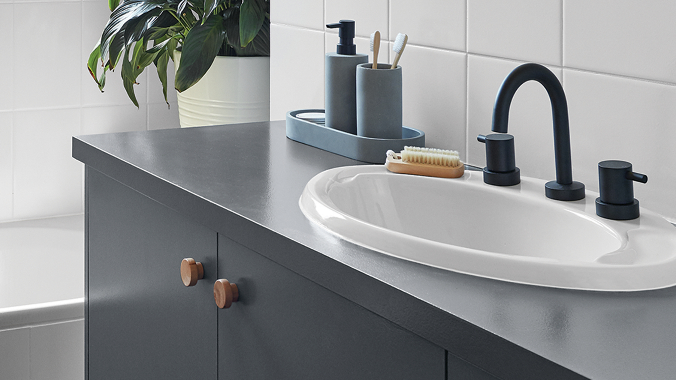 Why It Is Crucial To Choose The Perfect Bathroom Basins