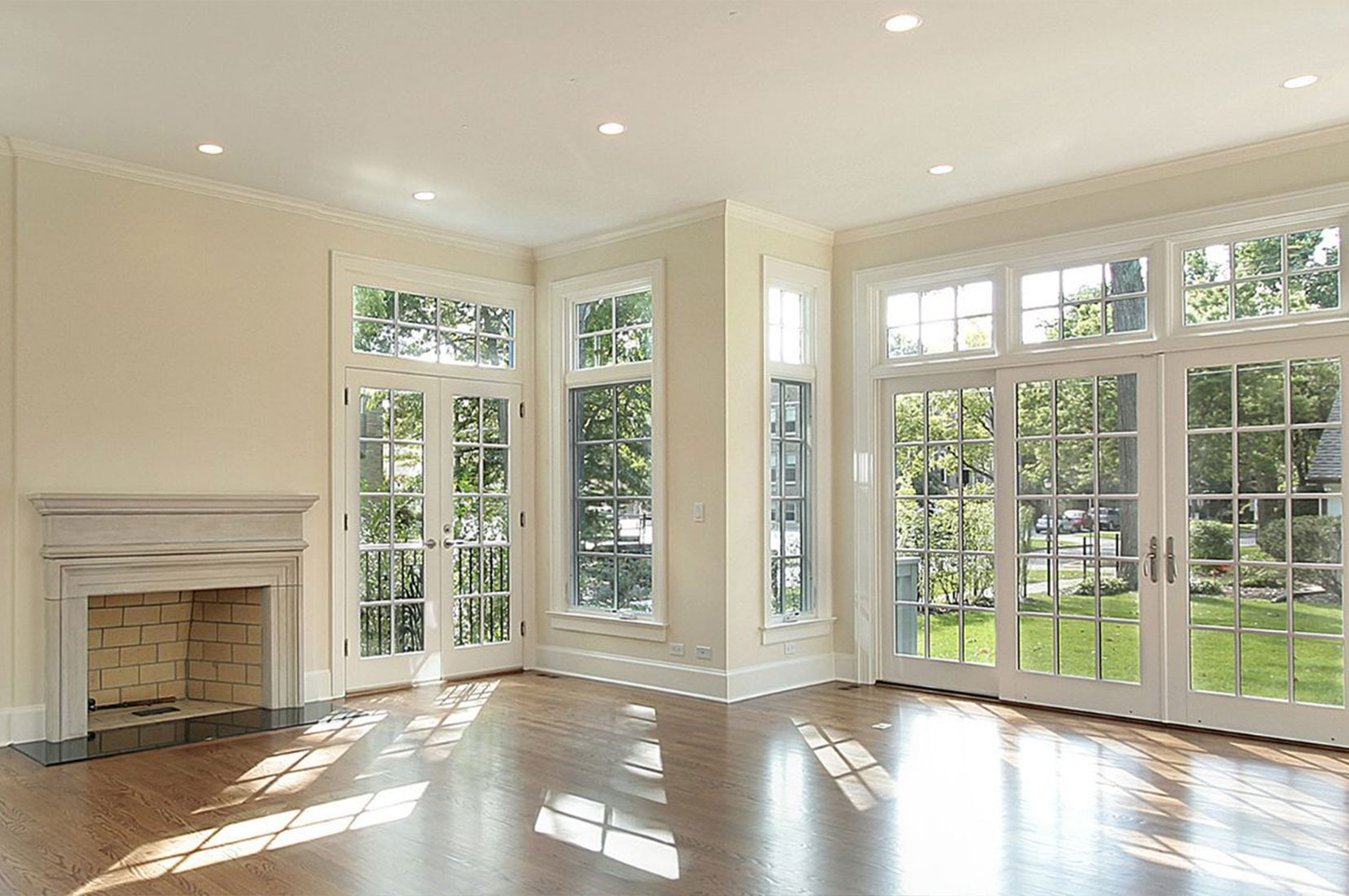 Why Do You Need Better Door And Window Makers And Installers?