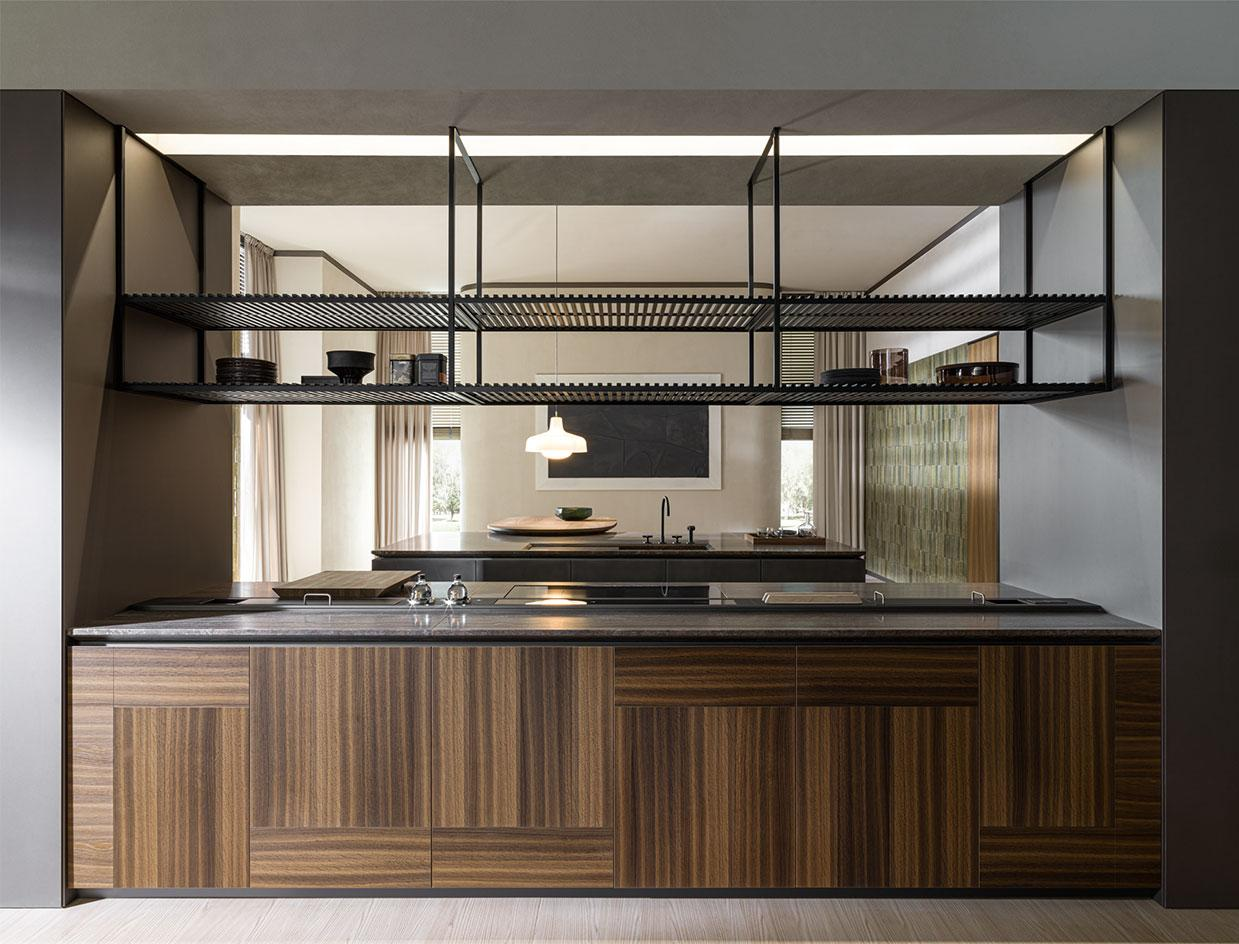 Inspirational Ideas For Kitchen Design In Northern Beaches