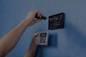 Why Opt For An Alarm System In Sydney?