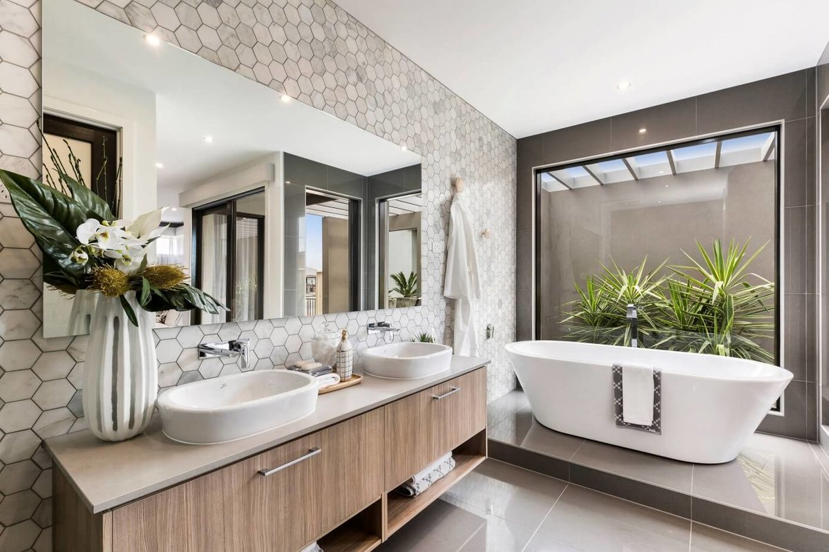 Benefits Of Kitchen And Bathroom Renovations In Sydney