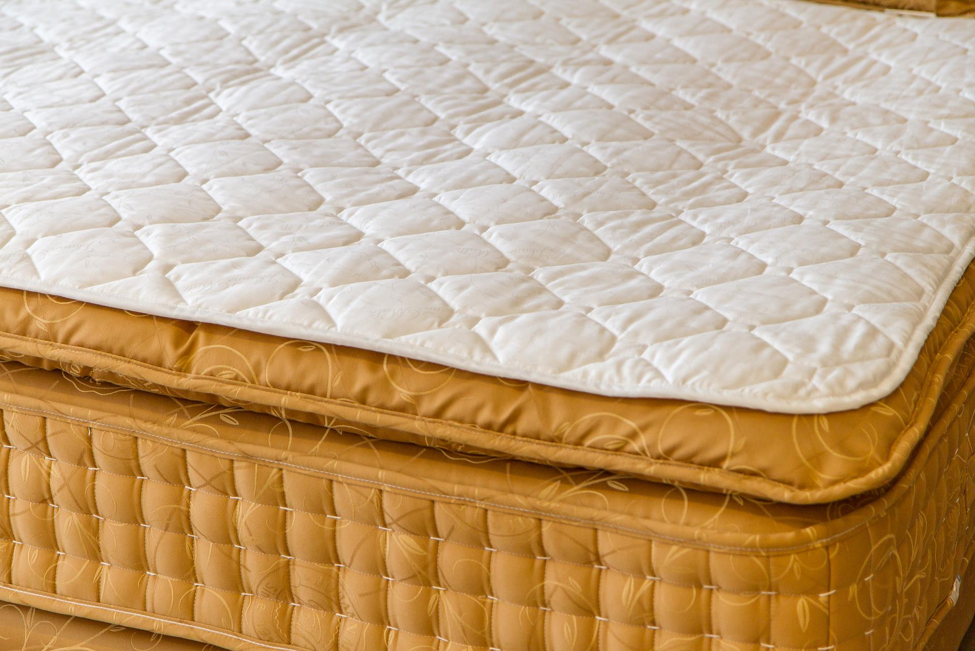 What NOT To Do While Buying A Mattress In Burwood?