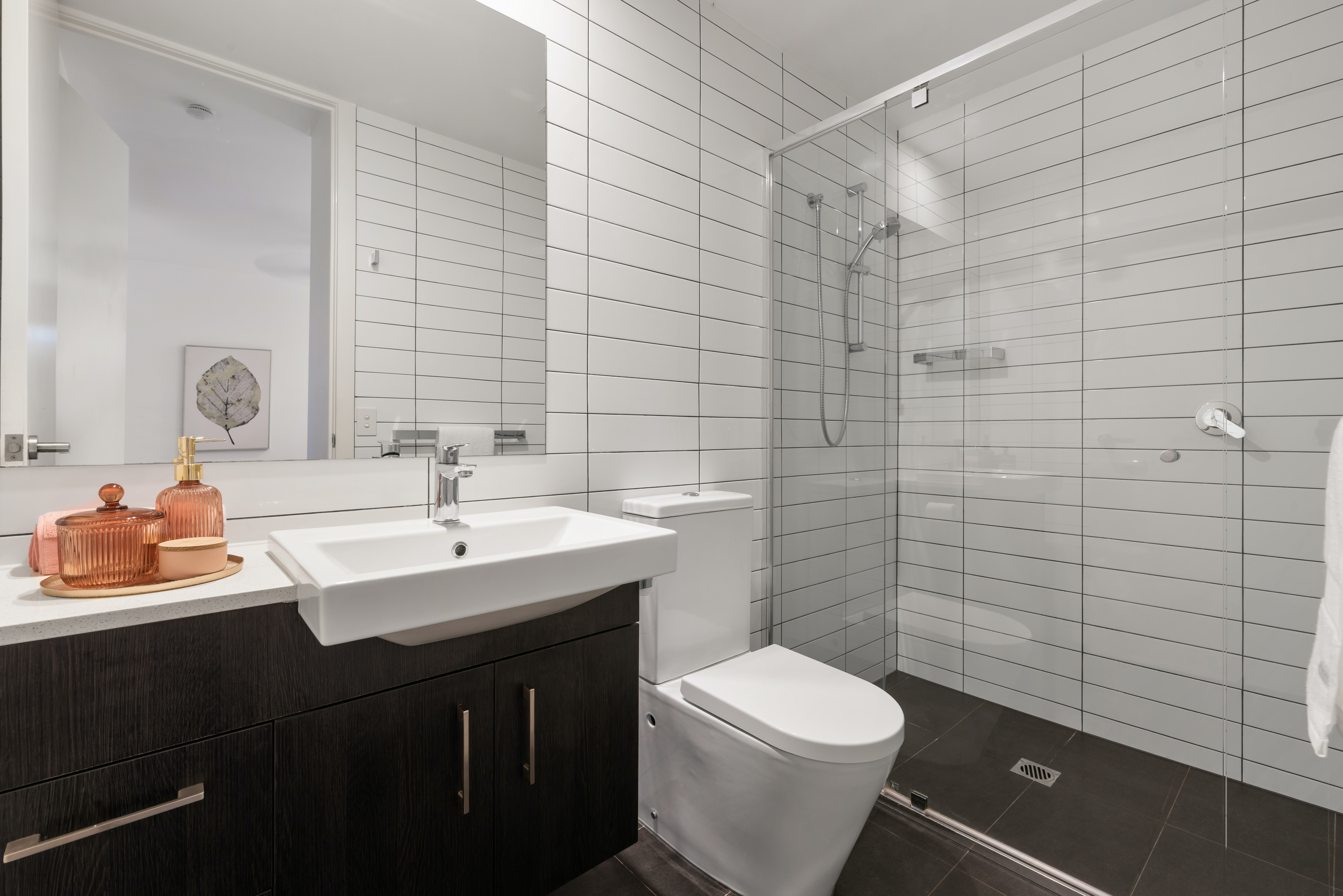 How to comprehend the significance of high-end Sydney Bath and Tapware in your Bathroom?