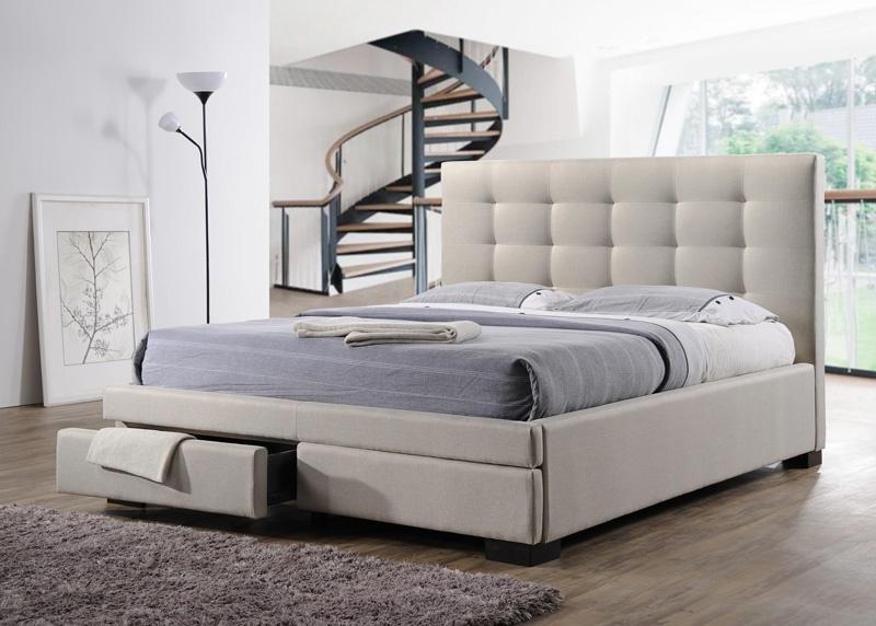 Bed Frames Sydney