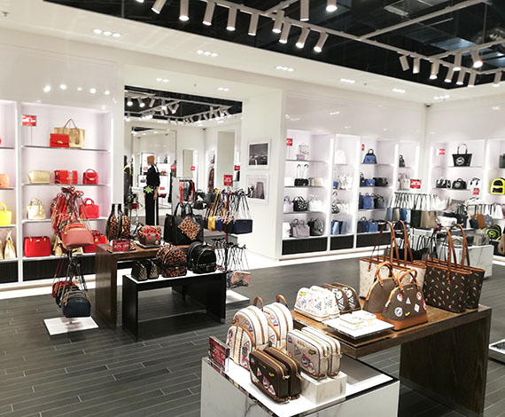 How To Get The Best Shop Fitouts