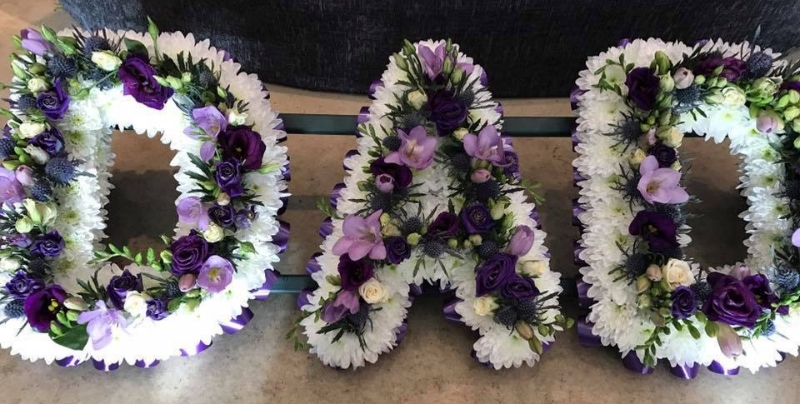 Here's Why You Should Opt For Personalised Funerals