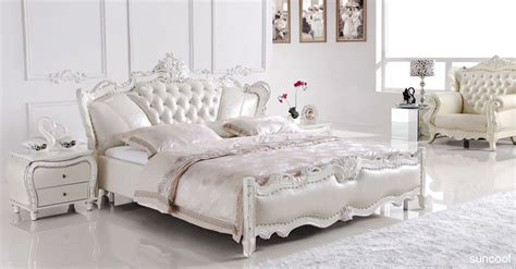 How To Select The Right Bed Frame: Foundation For A Good Sleep