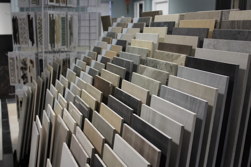 5 reasons why you should buy tiles online