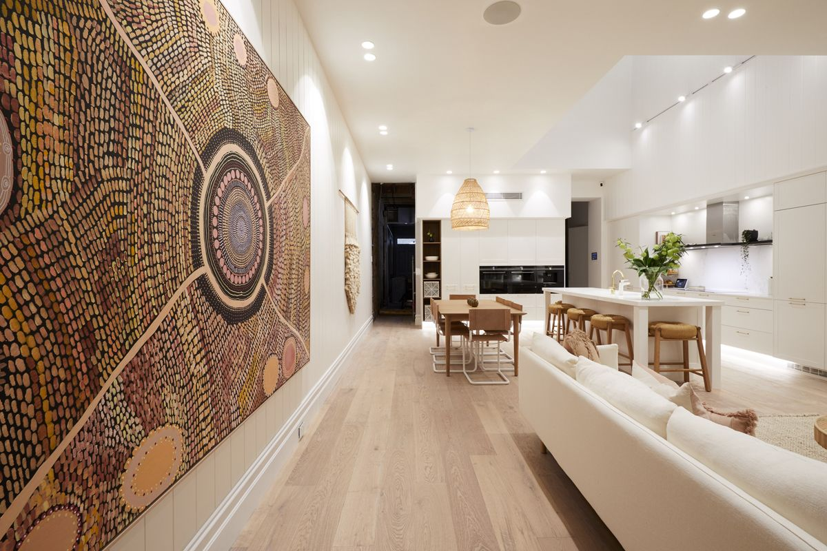 Choosing Hassle-free Timber Flooring Installation In Epping