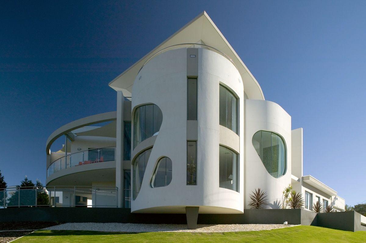 How To Design Custom Homes