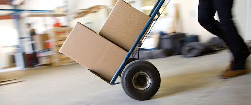 Why is it important to hire a professional Removalist over a newbie?
